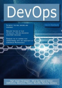 DevOps: High-impact Strategies - What You Need to Know