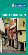 Great Britain Green Guide
