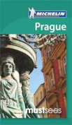 Prague Must Sees Guide