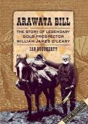 Arawata Bill
