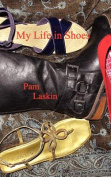 My Life in Shoes