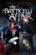 The Botticelli Affair