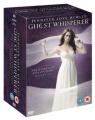 Ghost Whisperer: Series 1-5 [Region 2]
