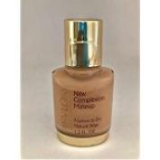 Revlon New Complexion Makeup, Warm Beige 05 1.2 fl oz