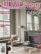 Home Design - 1 year subscription - 6 issues