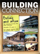Building Connection - 1 year subscription - 4 issues