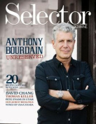 Selector - 1 year subscription - 6 issues