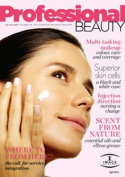 Professional Beauty - 1 year subscription - 6 issues