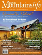 Blue Mountains Life - 1 year subscription - 6 issues