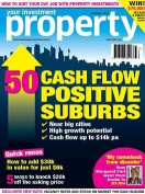 Your Investment Property - 1 year subscription - 12 issues