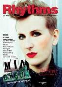 Rhythms - 1 year subscription - 6 issues