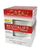 Skin Expertise RevitaLift Complete Day Cream SPF 18, 48g/50ml