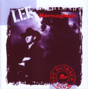 Lee Kernaghan [Region 4]