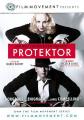 Protektor [Region 1]