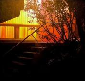 Liam Gillick: The Wood Way