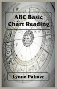 ABC Basic Chart Reading