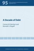 A Decade of Debt