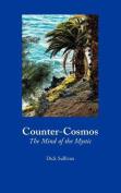 Counter-Cosmos