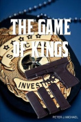The Game of Kings: New Edition