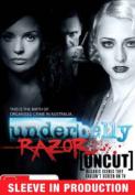 Underbelly: Razor [Region 4]