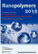 Nanopolymers 2011 Conference Proceedings
