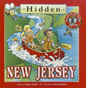 Hidden New Jersey