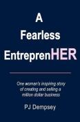 A Fearless Entreprenher