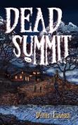 Dead Summit
