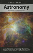 A Pocket Guide To... Astronomy