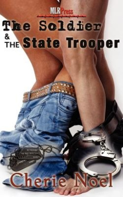 The Soldier and the State Trooper