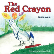 The Red Crayon