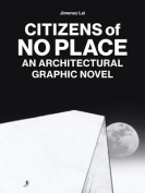 Citizens of No Place