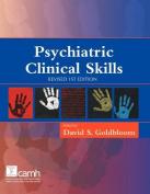 Psychiatric Clinical Skills