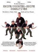 Knife Counter/Knife Combatives