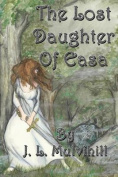 The Lost Daughter of Easa