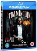 Tim Minchin and the Heritage Orchestra [Region 2] [Blu-ray]