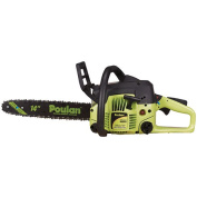 Poulan 14in. 33 cc Chainsaw 952802026