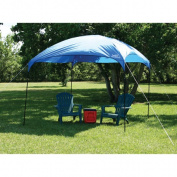 Texsport Dining 2.7m W x 2.7m D Canopy