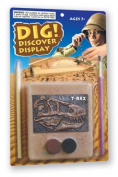Dig! & Discover Kit: T-Rex