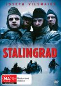 Stalingrad [Region 4]