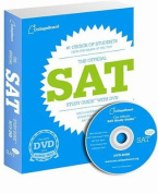 The Official SAT Study Guide with DVD