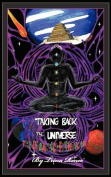 Taking Back the Universe