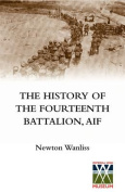 History of the Fourteenth Battalion, Aif