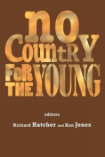 No Country for the Young