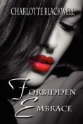 Forbidden Embrace