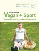 Vegan + Sport [GER]