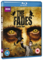 The Fades: Series 1 [Region B] [Blu-ray]