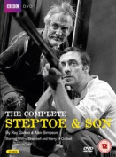 Steptoe and Son [Region 2]