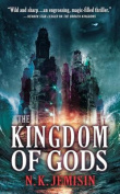 The Kingdom of Gods (Inheritance Trilogy