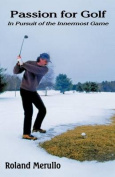 Passion for Golf